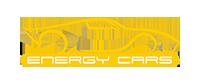 Energy Cars | Pasión por el motor